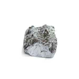 テラヘルツ鉱石32|ai-inori