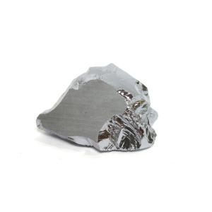 テラヘルツ鉱石38|ai-inori