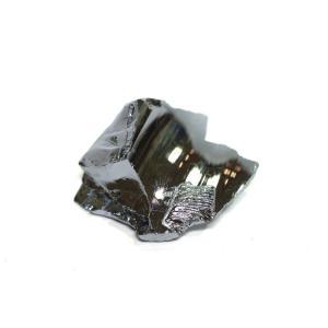 テラヘルツ鉱石39|ai-inori