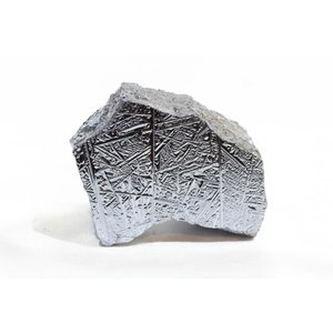 テラヘルツ鉱石24|ai-inori
