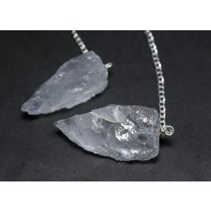 水晶原石ペンデュラム2|ai-inori