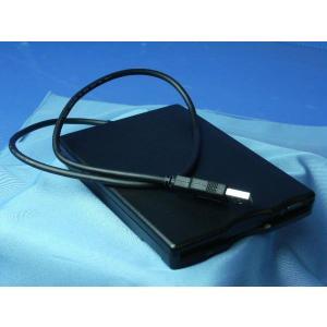 フロッピーディスクドライブ MITSUMI D353FUE|ai-mark