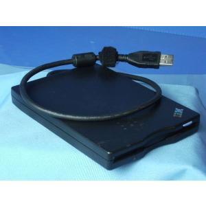 フロッピーディスクドライブ IBM純正 13N6752