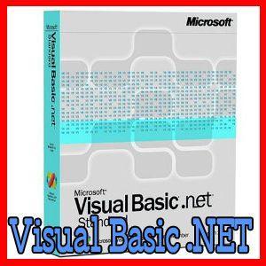 Microsoft Visual Basic .NET Standard Version 2002 [新品]|ai-mark