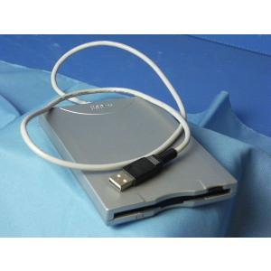 フロッピーディスクドライブ 日立 TYPE:PC-UF2231