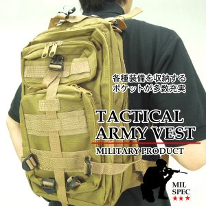 MOLLY★リュックサック★ARMY★衝撃吸収仕様 ###リュックB-08緑★###|ai-mshop