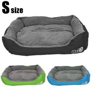 ペットベッド ペット用ベッド ペットハウス 金属製 犬 小型犬 ###ペットベッドH1437*###|ai-mshop