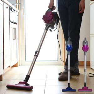 2in1 サイクロン掃除機 ハンディ&スティック 2way サイクロンクリーナー 掃除機###掃除機GW906###|ai-mshop