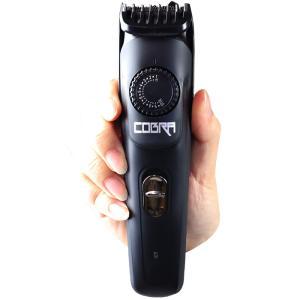 バリカン 散髪 家庭用 ヘアカッター ヘアクリッパー 電動 コードレス 水洗い ###バリカンRQ-8028###|ai-mshop