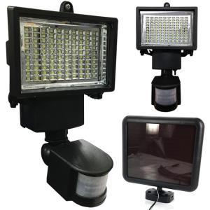 照明部分はLEDランプを使用!  長寿命で省エネ!  鮮やかな白色のライトなので明るさも十分確保でき...