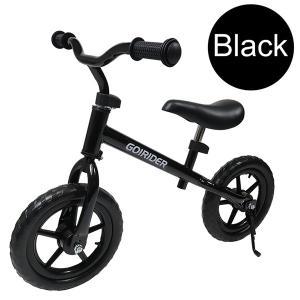 子供用自転車 ペダルなし自転車 ゴーライダー ...の詳細画像5