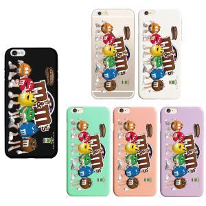 エムアンドエムズ iPhone12 iPhone12mini iPhone12Pro iPhone12ProMax ケース カバー スマホケース m&m's チョコレート m&m iphoneケース|ai-phonecase