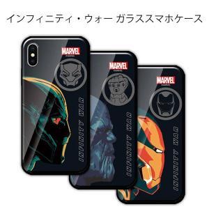 【 対応機種 】 *iPhone Series iPhoneX / iPhoneXS  iPhone...