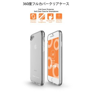 【 対応機種 】 *iPhone Series iPhoneX / iPhoneXS  iPhone...