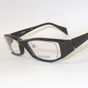 メガネセットaiai-39-fee-light01(フレーム+レンズ+ケース+クロス)|aiaimarket
