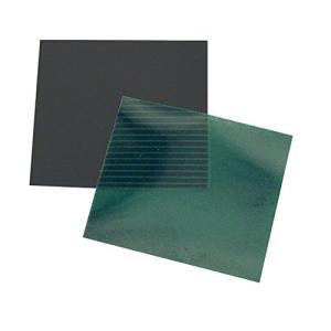 Magnet Expert 305mm x 305mm Lサイズ フィールドペーパー|aiba