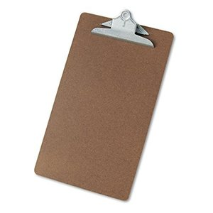 Saunders Clipboards Legal Size|aiba