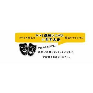 ミニオン グッズ フィギュアキーホルダー(#05/全12種類) ミニオンズ|aicamu|04