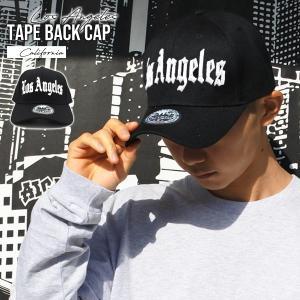 #21 アメリカンスナップバックキャップ(モノクロ星条旗)アメリカ直輸入大人サイズ カリフォルニア ローライダー 帽子AMERICA|aicamu
