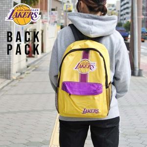 NBA ロサンゼルス レイカーズビッグボストンバッグ(コンパクト収納可能タイプ)アメリカ直輸入品 旅行ダッフルバッグduffelbag LOS ANGELES LAKERS|aicamu