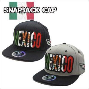 スナップバックキャップ #69 MEXICO(国旗ロゴ)アメリカ直輸入 メンズ レディース 大人サイズ メキシカン 帽子 メキシコ グッズ ローライダー aicamu