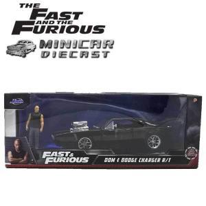 ファンの皆様お待たせしました! ついに「映画ワイルドスピード」オフィシャルモデルのミニカーを入荷いた...