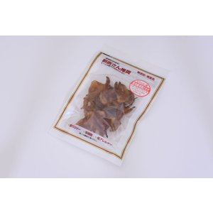 獣医さん推奨 産地厳選鶏とさか 30g|aicarrot