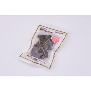 獣医さん推奨 産地厳選鶏砂肝 60g|aicarrot