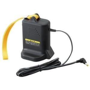 日立工機 レーザー墨出し器全機種DCアダプターコードレス工具用蓄電池用(品番0032-4276)|aida-sangyo