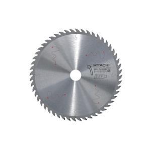 日立工機スーパーチップソー丸のこ用適用機種C14DSL2、C18DSL2、C14DYSL2、C18DYSL(品番0032-6729)(kyoe)|aida-sangyo