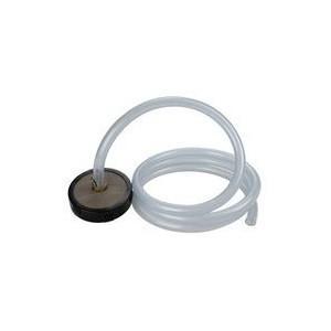日立工機 高圧洗浄機FAW80SB/110SB専用自吸ストレーナーセット3m(品番0032-7049)|aida-sangyo