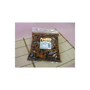【お買得】業務用ピリ辛もろみ茄子1Kg(1箱10個入り)冷蔵品(0207001)伊豆フェルメンテ|aida-sangyo