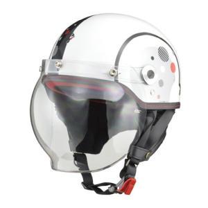ホンダ くまモンヘルメット0SHGC-JK1A用シールドのみ ライトスモーク(標準品)0SHGC-JK1A-S1/スモーク0SHGC-JK1A-S2|aida-sangyo
