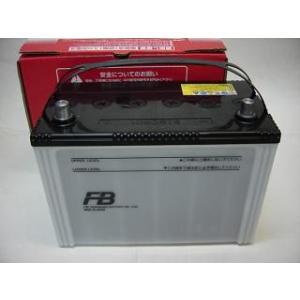 105D31R/105D31L(F5) 古河電池バッテリー|aida-sangyo