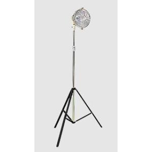 ホンダ ハロゲンライト 500W 全光束:9500lm 1灯式「EH5001」(11311)maru|aida-sangyo