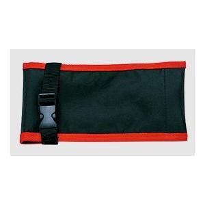 ホンダ 小型除雪機用工具袋(品番11655)|aida-sangyo