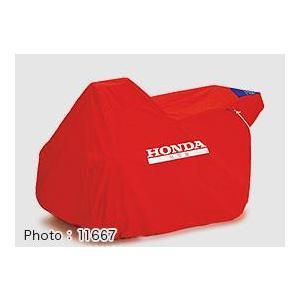 ホンダ除雪機・保管用ボディーカバー(サイドカッター装着に対応)適応機 種:HSS970n/HSS1170n/HSS1170i/HSS1180i 品番11855(11666)|aida-sangyo