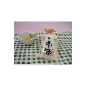 純あま酒350gx12袋入り 砂糖不使用【濃縮2倍タイプ】(1251350)伊豆フェルメンテ|aida-sangyo