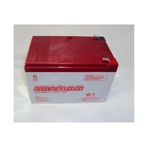 12MRT-8(12V8Ah)(GPG12V7.2/6FM7.2/HYS1270/XSA1272/6-GFM-7.2/PE12V7.2/LC-P127R2J)制御弁式鉛蓄電地SEC(nbc)|aida-sangyo