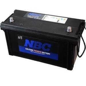 130E41R(120E41R)/130E41L(120E41L) NBCカルシウムプレミアムバッテリー(nbc)|aida-sangyo