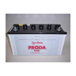 PRN-130E41R/130E41L GSユアサバッテリー|aida-sangyo