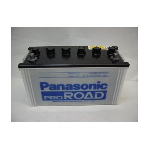 130E41R/130E41L(PR)パナソニックバッテリー|aida-sangyo