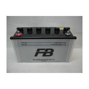 130E41R/130E41L・古河電池バッテリー|aida-sangyo