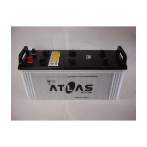 150F51 ATLASバッテリー(nbc)|aida-sangyo