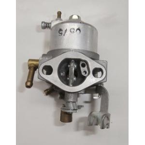 ホンダ発電機 EX/EM550/EM650系用キャブレターASSY(品番16100-ZA8-903)|aida-sangyo
