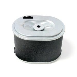 ホンダ 耕うん機用エアークリーナー適応機種:F501K2/FR615/FU600K1/FR715/FUR750/FR716/FR700R用(17210-ZE1-517)|aida-sangyo