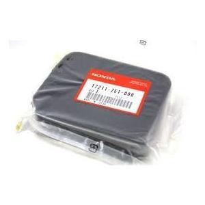 ホンダ 汎用エンジンGX120系/GX160系/GX200系エアーエレメント&エアークリーナー(17211-ZE1-000)|aida-sangyo