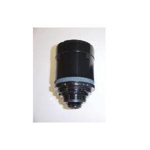 CS-15E〜90E/HS-30E〜120E/PS12E〜108E用蓄電池・旧ユアサ触媒栓(品番1CP)(miya)|aida-sangyo