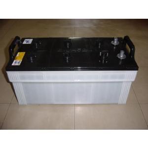 225H52(PRN) GSユアサバッテリー