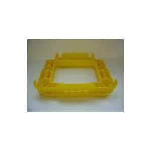 オブティマR・Yellow3.7(S)[YT-925(L)]バッテリーハイトアダプター2306A(nbc)|aida-sangyo